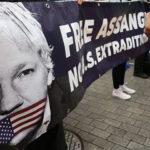 US: ARTICLE 19 welcomes news Wikileaks founder Julian Assange will not face extradition