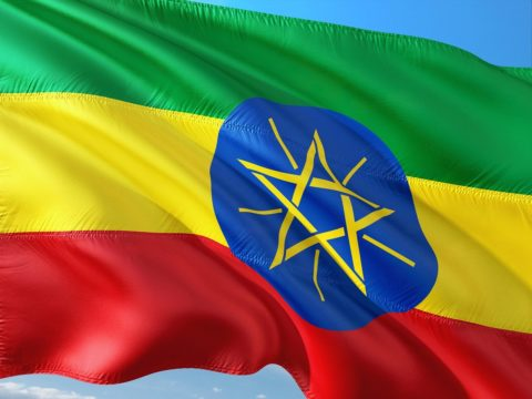 Ethiopia: Government should guarantee Internet access and access to information during coronavirus pandemic - Digital