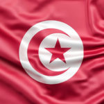 Tunisia: Free speech, press freedom and the right to know threatened by new Health Ministry plans