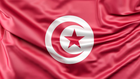 Tunisia: Free speech, press freedom and the right to know threatened by new Health Ministry plans - Media