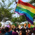 Malaysia: Abandon criminalisation of LGBTQI community