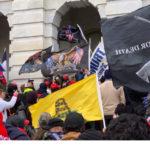 США: Бунт в Капитолии, Big Tech занимает позицию: но такова ли она как мы хотим?
