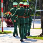 Vietnam: National Party Congress begins amid escalating crackdown on Internet freedom