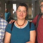 Turkey: Joint statement in support of Erol Önderoğlu, facing 14 years in prison