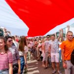 Belarus: Open letter to the European Institutions to end the crackdown on the media in Belarus