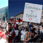 Belarusian Journalist Tatsiana Bublikava: Why Silence is Deadly