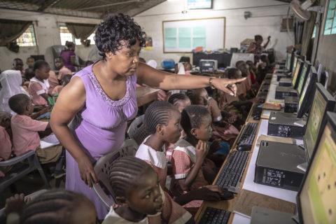 Threats to Free Speech Online in Eastern Africa - Digital