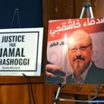 MENA: Release of Khashoggi papers indicate first steps towards ending impunity