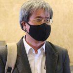 Malaysia: Conviction of Malaysiakini a blow to press freedom