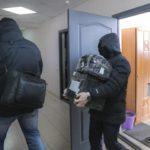Belarus: Raid on Journalists' Homes Signals Fresh Crackdown