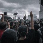 ประเทศไทย: หยุดการคุกคามผู้นำประท้วง