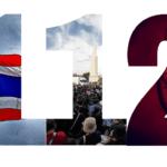 Thailand: Repeal repressive lèse-majesté provision