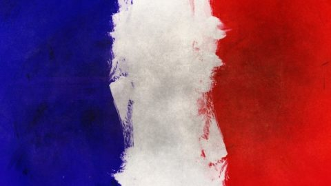 France: Freedom of expression in decline - Civic Space