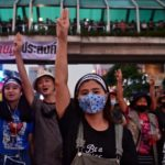 Thailand: Third UPR must urge the Thai authorities to cease their assault on free expression