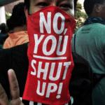 Thailand: Decriminalise defamation