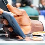 Rwanda: Surveillance revelations opportunity to reform legal and encryption environment