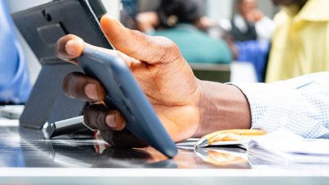 Rwanda: Surveillance revelations opportunity to reform legal and encryption environment - Digital