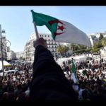 ALGERIA : Release all imprisoned journalists and end attacks on the press