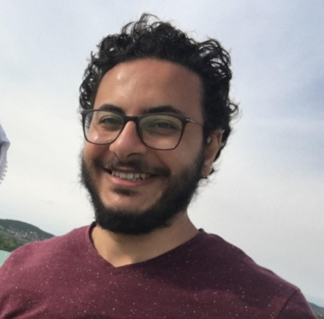 Egypt: Release researcher Ahmed Samir Santawy and stop violating academic freedom - Civic Space