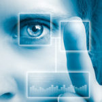 Open letter: European Commission must ban biometric mass surveillance