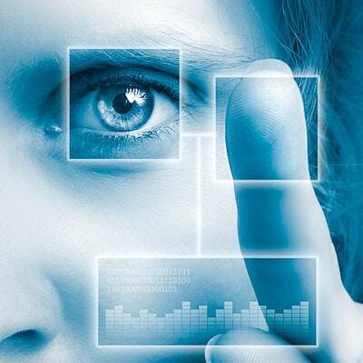 Open letter: European Commission must ban biometric mass surveillance - Digital