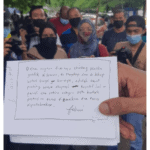 Malaysia: End investigations into political satire artist