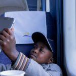 Kenya and Uganda: COVID-19 pandemic surveillance and threats to human rights