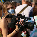 World Press Freedom Day 2021: How do we protect information as a public good?