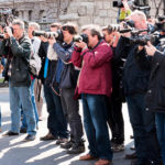 Serbia: Media freedom and journalists must be protected