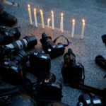 International: Protecting journalists is key to sustainable media