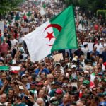 Algeria: Notification requirements are latest attempt to silence protest