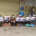 Vietnam: Convictions for social media use part of intensifying assault on internet freedom