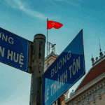 Vietnam: Stop silencing independent voices ahead of election