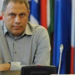 Turkey: SLAPP lawsuit filed against academic over Paradise Papers tweet