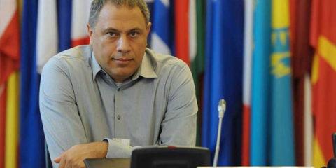 Turkey: SLAPP lawsuit filed against academic over Paradise Papers tweet - Protection
