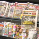 Serbia: The government must support media freedom
