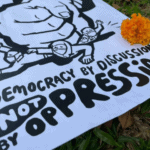 Malaysia: Authorities reverting to repressive tactics of former governments to throttle expression online