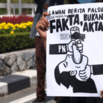 Malaysia: Emergency Fake News Ordinance has severe ramifications for freedom of expression