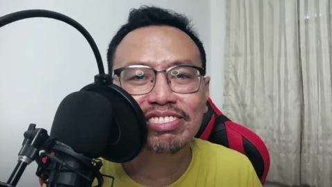 Malaysia: Drop sedition charges against opposition party member and repeal the draconian Sedition Act - Civic Space