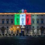 Italia: Le leggi sulla diffamazione devono essere riformate