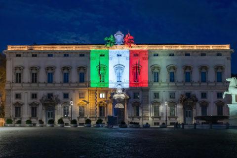 Italy: Defamation laws must be reformed - Media