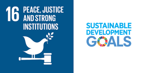 Event: Sustainable Development Goals and the fight against corruption - Transparency