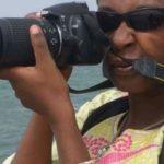 Niger: Release journalist Samira Sabou unconditionally