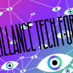 Middle East and North Africa: New coalition to combat digital surveillance