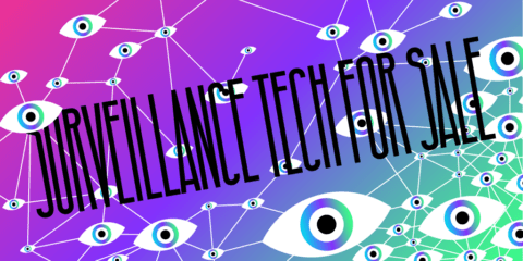 Middle East and North Africa: New coalition to combat digital surveillance - Digital