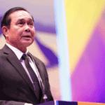 Thailand: Stop defamation cases against the Prime Minister's critics