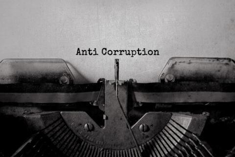 UN: Tackling corruption through transparency - Transparency