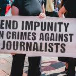 Nigeria: Murder of journalist Titus Badejo must be investigated