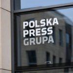 Poland: PKN Orlen media purchase violates EU merger rules and media pluralism standards