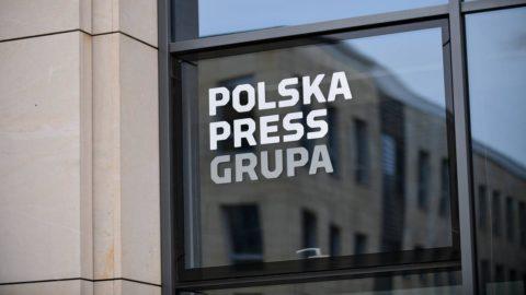 Poland: PKN Orlen media purchase violates EU merger rules and media pluralism standards - Media